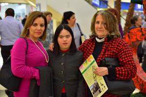 11022019 Malena, Marisol y Magda