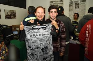 10022019 Denisse y Carlos.