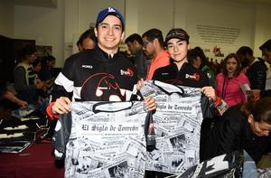 10022019 Armando y Eugenia.