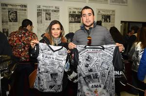 10022019 Sandra Hernández y Jaime Muro.