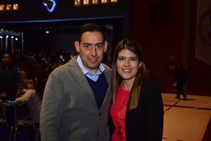 11022019 Alfonso y Sharon.