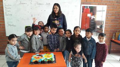 14022019 Susana, Yazmín y Kenia.