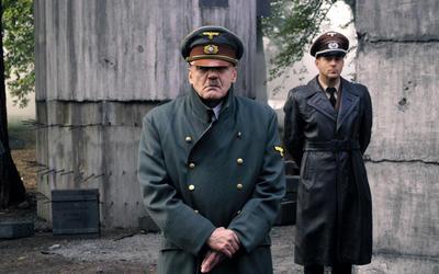 """El alcalde de Berlín, Michael Mueller, dijo que Ganz fue """"uno de los grandes"""" de la pantalla y el escenario. """"La muerte de Bruno Ganz representa una gran pérdida para el teatro germánico y el mundo del cine"""", declaró."""