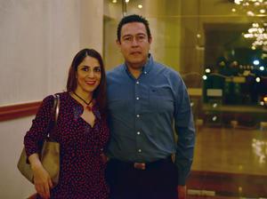 17022019 Adriana y Víctor.