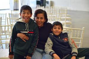 20022019 Carlos, Lilia y Emiliano.
