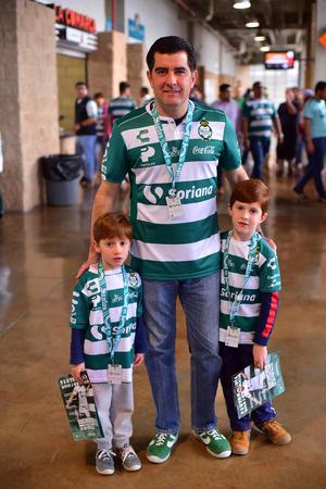 20022019 Jacinto, Roberto y Patricio.