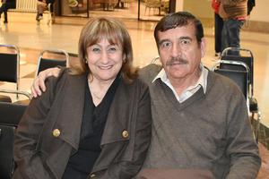 20022019 Rocío y Miguel.