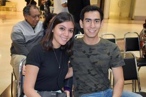20022019 Cecilia y Lisandro.