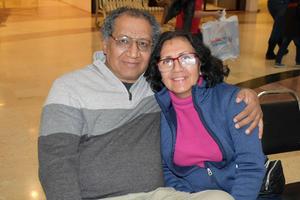 20022019 Abel y Mayela.