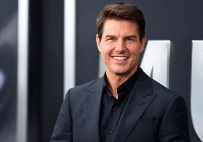 Tom Cruise se trata de una de las estrellas de Hollywood y por extraño que parezca, estuvo a nada de convertirse en sacerdote. Por suerte, pronto dejó la idea y se trasladó a Nueva York para ver qué podía pasar.
