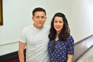 22022019 Miguel e Irene.