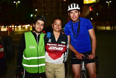 28032019 Fernando, Soledad y Toño.