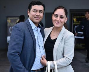 29032019 Daniel y Claudia.
