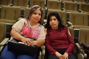 31032019 Graciela y Magdalena.