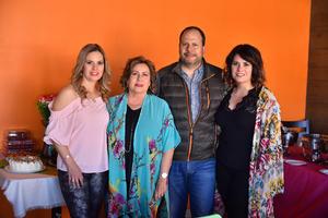 30032019 Christian, Esther, Jorge y Karla.