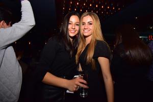 Andrea e Isabella