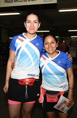 02032019 Leticia Rodríguez y Jessica Rivera.