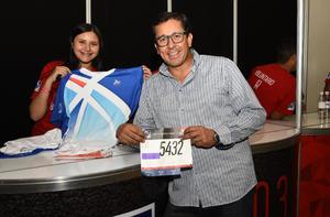 02032019 Esther González y Andrea Lozoya.