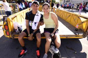 04032019 Marcos y Alejandra.