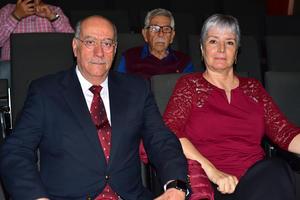 04032019 Félix Pérez y Alma Rosa Quiñones.