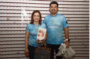 02032019 Chiara González y Alejandro Gómez.