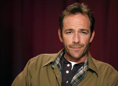 """Uno de los papeles más recientes fue como el padre de """"Archie"""" en el programa de televisión Riverdale."""