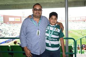 05032019 Jorge y Emiliano.