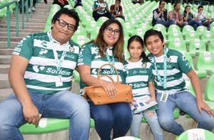 05032019 Familia Rodríguez.
