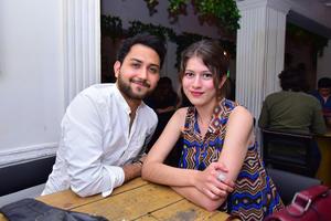 05032019 Alejandro y Andrea.