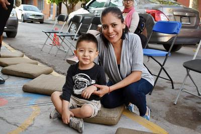 07032019 José Leonardo y Sandra.