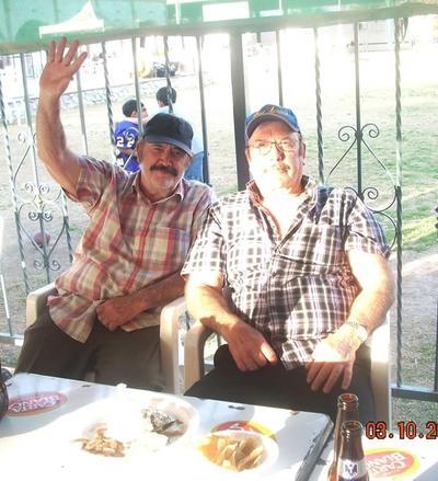07032019 David y Jesús.