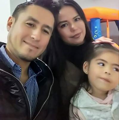07032019 Familia Quiñones Piedra.