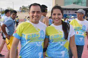07032019 Julio y Valeria.
