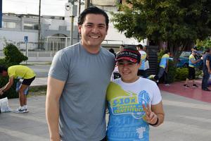 07032019 Carlos y Ruth.