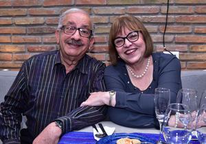 09032019 Alejandro y Marilú.
