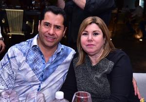 09032019 Ricardo Ventura y Marisol.