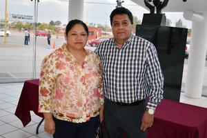 09032019 Juana y Mario Alberto.