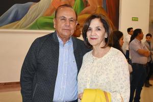 09032019 Jorge y Gabriela.
