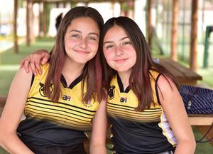 11032019 Nelly y Valeria.
