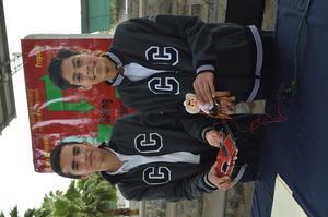 11032019 Jeremy y Marco.