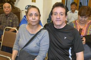 11032019 Alicia y Manuel.
