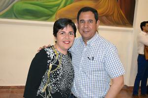 09032019 Linda y Carlos.