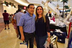 11032019 Carlos y Marina Isabel.