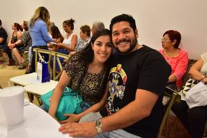 11032019 Alejandra y Jorge.