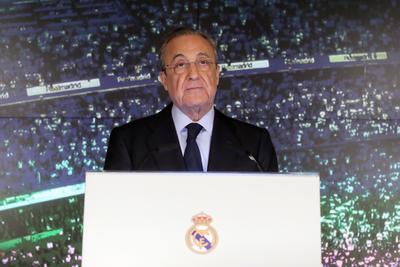 """""""Estamos orgullosos de que estés otra vez con nosotros porque, más allá de los títulos, representas la grandeza de este club. Gracias por tu lealtad y por formar parte de este escudo legendario."""""""