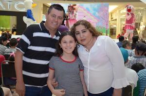 13032019 Ricardo, Natalia y Norma.