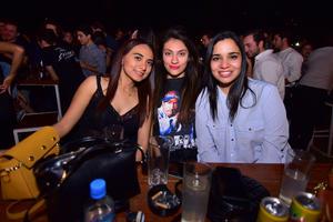 15032019 Brenda, Sofía y Frida.