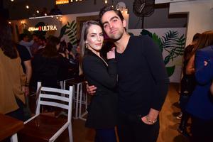 15032019 Carlos y Valeria.