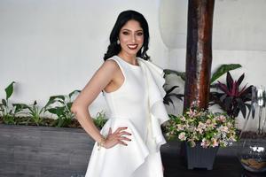 Sandra Trinidad