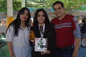 Diana, Rosario y Hector.JPG